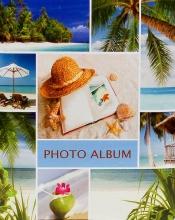 Fotoalbum 9x13 pre 100 fotiek Splash 2