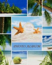 Fotoalbum 9x13 pre 100 fotiek Splash 1