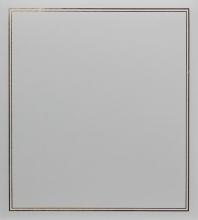 SAMOLEPIACE album 100 strán -DRS50-vinyl bílý