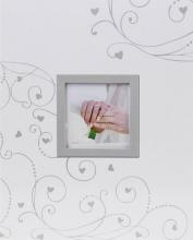 SAMOLEPIACE album 40 strán Sweetheart 2