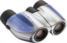 Olympus 8x21 DPC I ďalekohľad