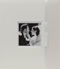 Svadobné fotoalbum 60 strán Glamour