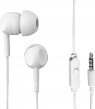 Thomson EAR3015, biela
