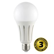 Solight LED žárovka, klasický tvar, 24W, E27, 3000K, 270°, 2050lm WZ522