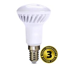 Solight LED žiarovka reflektorová, R50, 5W, E14, 4000K, 400lm, biela WZ414