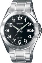 Casio LTP-1308D-1B