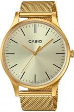 Casio LTP-E140G-9A