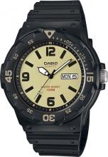 Casio MRW-200H-5B
