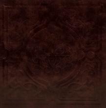 Album pre 200 fotiek 10x15 Decor 4