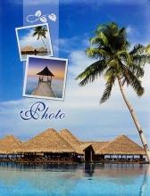 Fotoalbum 10x15 pre 200 fotiek Tropic 1