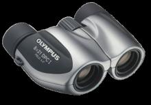 Olympus 8x21 DPC I