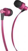 Sencor SEP-300 ružové