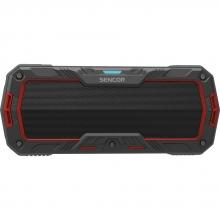 Sencor SSS 1100 red