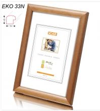 Fotorámeček 13x18 EKO odstín 33N