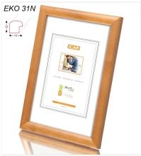 Fotorámeček 13x18 EKO odstín 31N