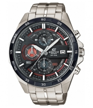 Casio EFR 556DB-1A