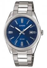 Casio MTP-1302PD-2A