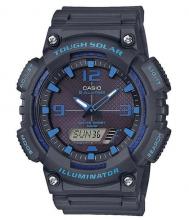 Casio AQ-S810W-8A2