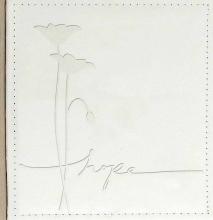 Album pro 200 fotek 10x15 Hope zlaté