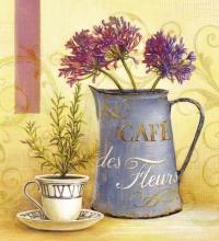 SAMOLEPIACE album 100 strán DRS50 Lavender 2
