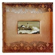 Fotoalbum 10x15 pre 500 fotiek  LUXURY