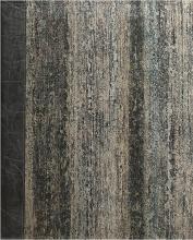 SAMOLEPIACE album 50 stran FS-50 koženka imitácia dreva