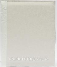 SAMOLEPIACE album 50 stran FS-50 Biele perleťové