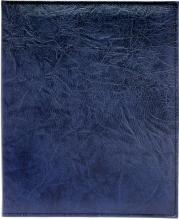 SAMOLEPIACE album 50 stran FS-50 modrá koženka