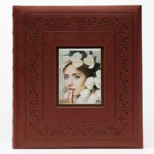 Svadobné fotoalbum 1000 strán  Poldom Sulim BL