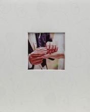 Svadobné fotoalbum 20 strán Hope 20