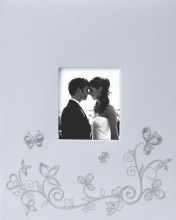 Svadobné fotoalbum 20 strán HeartBeat