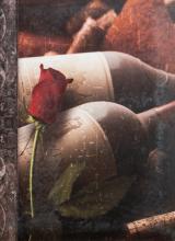 SAMOLEPIACE album 60 strán Time 1