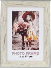 Fotorámeček Portree 21x29,7 - A4 béžový