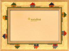 Fotorámeček NATALINI 13x18 Maison