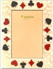 Fotorámeček NATALINI 13x18 Fortuna