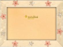Fotorámeček NATALINI 13x18 Edelweisse
