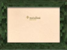 Fotorámeček NATALINI 10x15 Verde 280