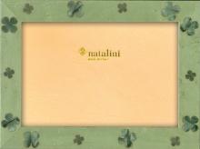 Fotorámeček NATALINI 10x15 Quadrifoglio