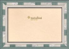 Fotorámeček NATALINI 10x15 QH20 Azzurro