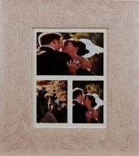 Svadobné fotoalbum 100 strán Wedding Pictures
