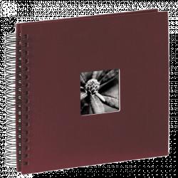Klasické fotoalbum 50 stran Fine Art