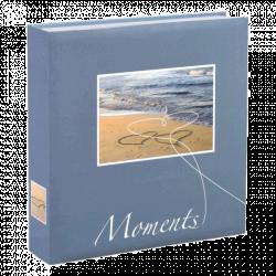 Album pro 200 fotek 10x15 svatební Livorno