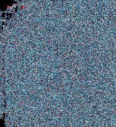 Album dětské 60 stran - Baby smile