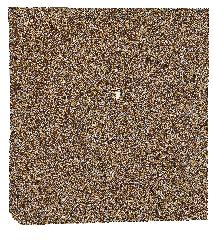 Klasické fotoalbum 60 stran Rene tmavé