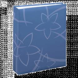 Fotoalbum 10x15 pro 200 fotek Orient Star modré