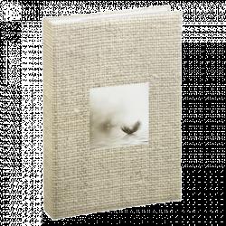 Fotoalbum 9x13 pro 200 fotek Plumule