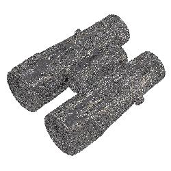 FOMEI 8x56 FOREMAN HTC/DEC dalekohled