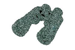 FOMEI 8x56 ZCF klasický dalekohled