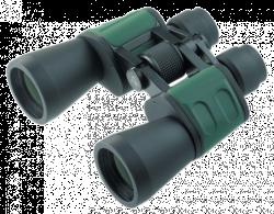 FOMEI 8-24x50 ZCF klasický dalekohled Zoom