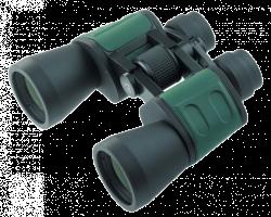 FOMEI 20x50 ZCF klasický dalekohled